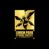 Linkin Park / Hybrid Theory (20th Anniversary Edition)(4LP+5CD+3DVD)