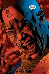 Современные Мстители. Команда Алтимэйтс (лимитированное издание)