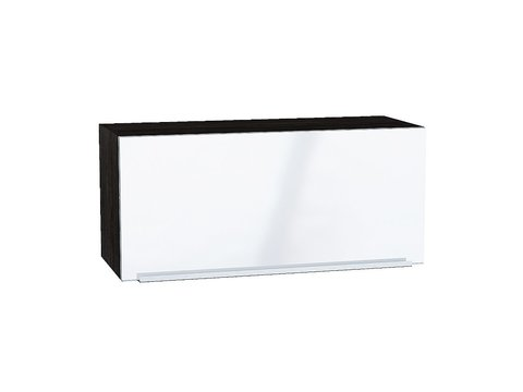 Шкаф верхний горизонтальный 800 Фьюжн (Angel)