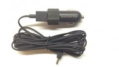 Зарядка для G5 Datakam