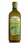 Оливковое масло BARBERA Alive Extra Virgin 1 литр Италия