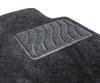 Ворсовые коврики LUX для CITROEN C4 PICASSO