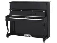 Акустические пианино Virtuozo 22777