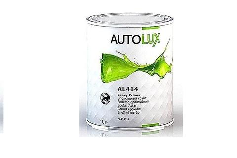 Autolux Грунт эпоксидный 1л