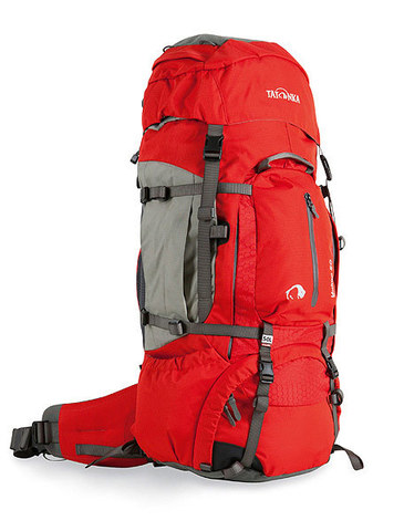 Рюкзак туристический Tatonka Yukon 50