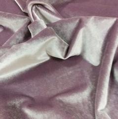 Велюр Mercury lilac (Меркюри лилак)