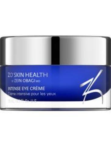 Крем интенсивный для кожи вокруг глаз ZEIN OBAGI 15 мл