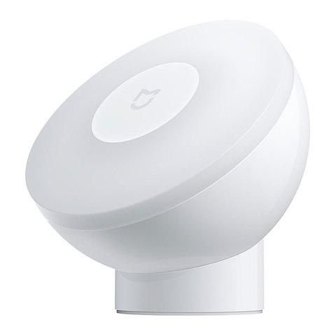 Умный ночник Xiaomi Mijia Night Light 2 (Bluetooth) (MJYD02YL-A)