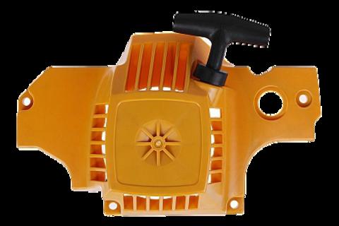 Стартер для бензопилы PARTNER 350/351