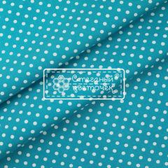 Ткань для пэчворка, хлопок 100% (арт. MM0102)