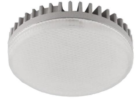 Лампа Foton FL-LED GX53 10W 4200K