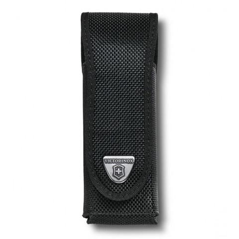 Чехол Victorinox 4.0504.3, черный (для ножей 130 мм)