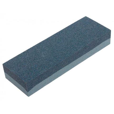 Точильный камень Lansky LCB6FC Combo Stone, 120/600 грит