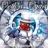 Orden Ogan / Final Days (RU)(CD)