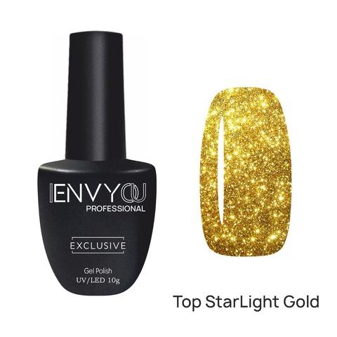 Топ ENVY Starlight Gold 10мл