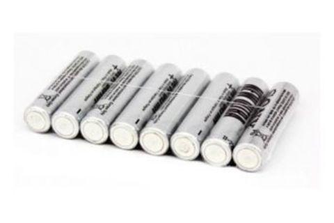 Батарейки Sony R03, AAA (8/48/240)
