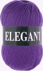 2086 фиолетовый