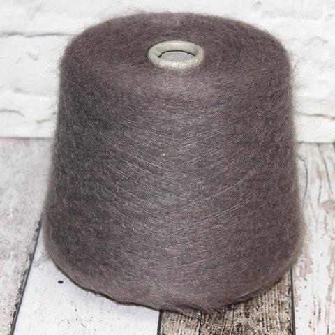Кидмохер 1000 FILPUCCI FIFTY серо-коричневый