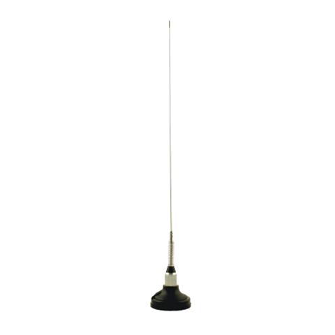 Магнитная УКВ антенна Optim MG-150