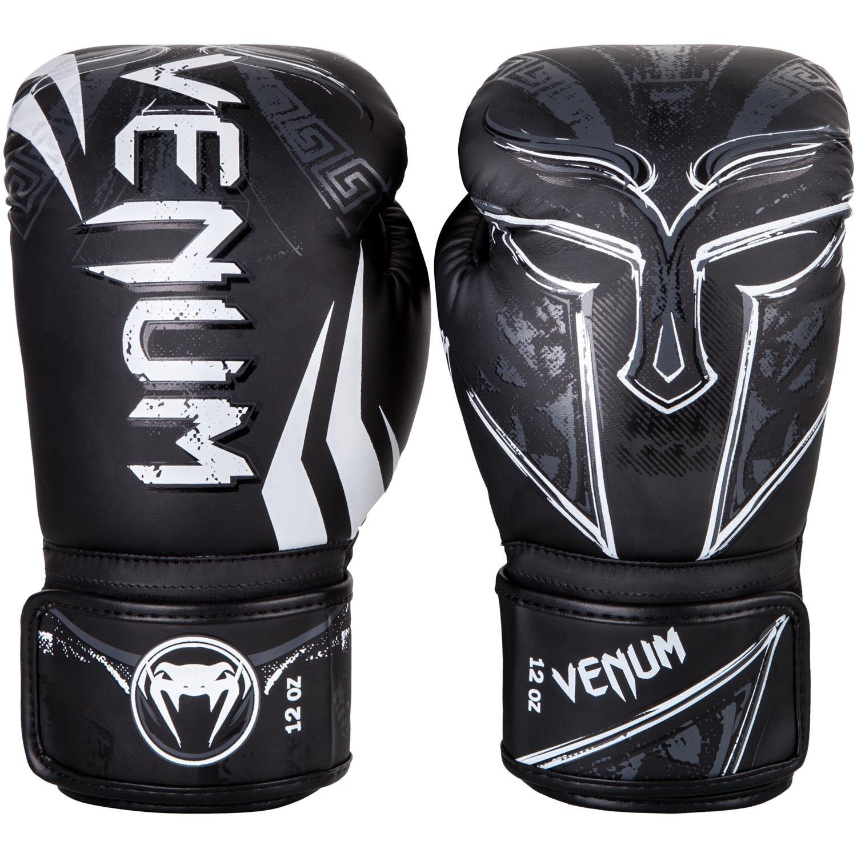 Перчатки Перчатки для бокса Venum Gladiator 3.0 Boxing Gloves Black 1.jpg