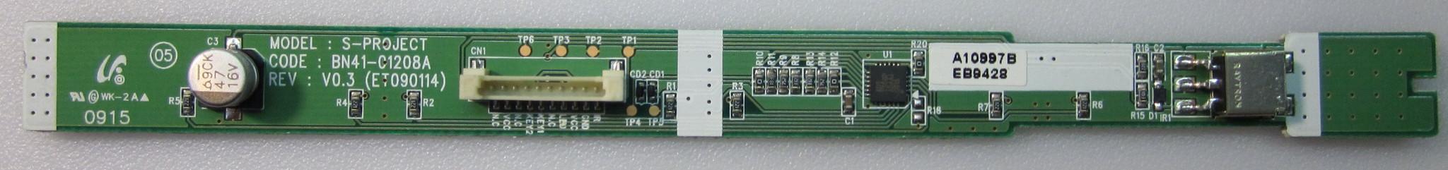 BN41-01208A