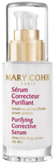 Mary Cohr Сыворотка регулирующая интенсивного действия - Serum Correcteur Puriflant 30 мл
