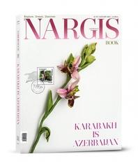 Nargis Book