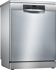 Посудомоечная машина отдельностоящая Bosch Serie | 4 SMS44GI00R фото