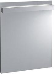 Зеркало с подсветкой Keramag iCon 840760000 фото