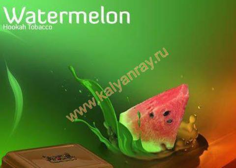Argelini Watermelon