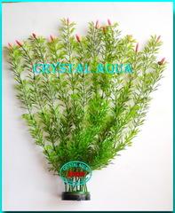 Растение Атман M-044C, 40см
