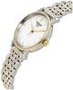 Купить Женские швейцарские наручные часы Tissot T109.210.22.031.00 Everytime Small по доступной цене