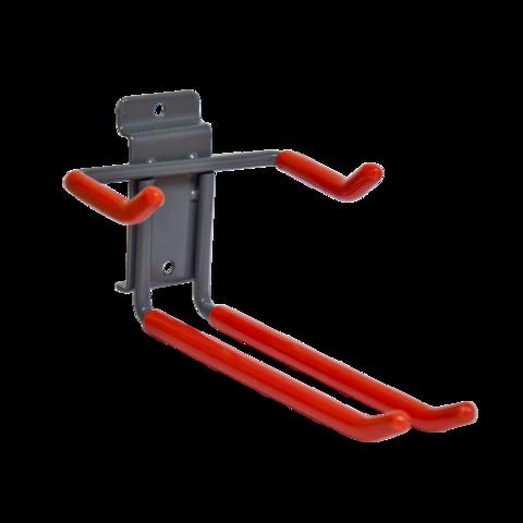 GLSKi Держатель для лыж 105*180 мм