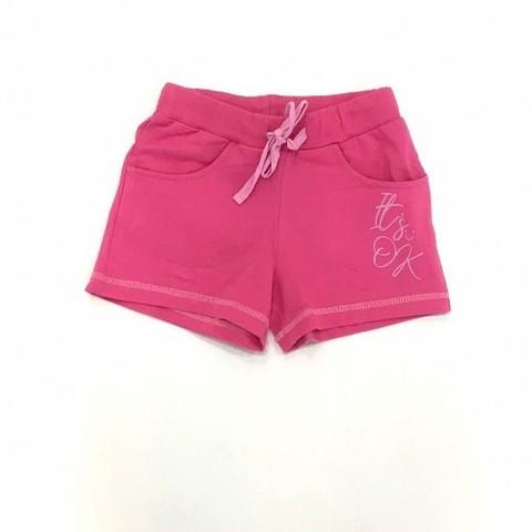 Шорты для девочки Batik купить в ассортименте