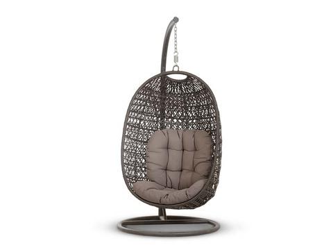 Подвесное кресло «Тенерифе»