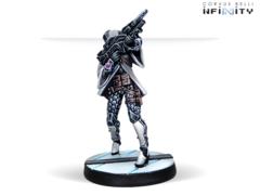 Yadu (MULTI Rifle)