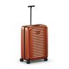 Чемодан Victorinox Airox, оранжевый, 46x29x69 см, 74 л