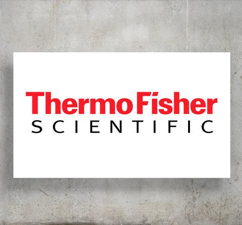 Моющий раствор 4х20мл /Тhermo Fisher Scientific, Финляндия/