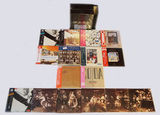Комплект / Led Zeppelin (12 Mini LP CD + Box)