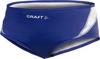 Трусы-плавки Craft T&F женские синие