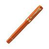Parker Duofold - Historical Colors Big Red CT International, перьевая ручка, F