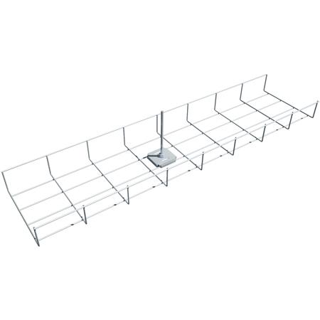 Фиксатор-площадка
