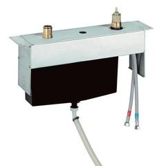 Встраиваемая часть смесителя для ванны Grohe Non Rapido OHM 33339000 фото