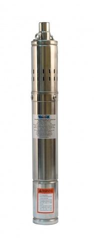 Насос винтовой Vodotok 3QGD 2-103-0.75