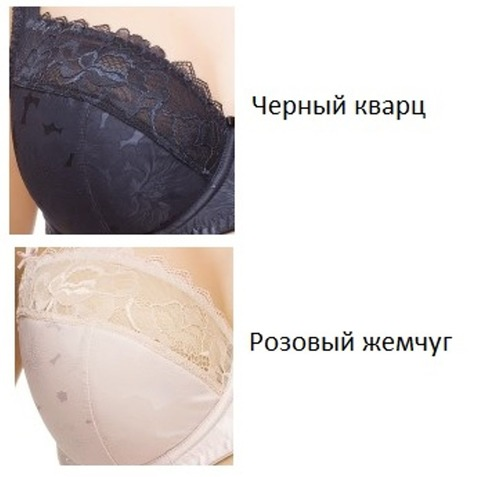 L79G40-БЮСТГАЛЬТЕР