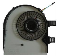 Вентилятор/Кулер для ноутбука Lenovo FLEX 14 FLEX 15 P/N: AB08005HX060B00 00ST6, KIPO054841LIS