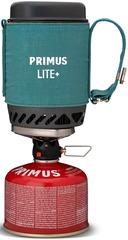 Система приготовления пищи Primus Lite Plus Piezo (2021) Green