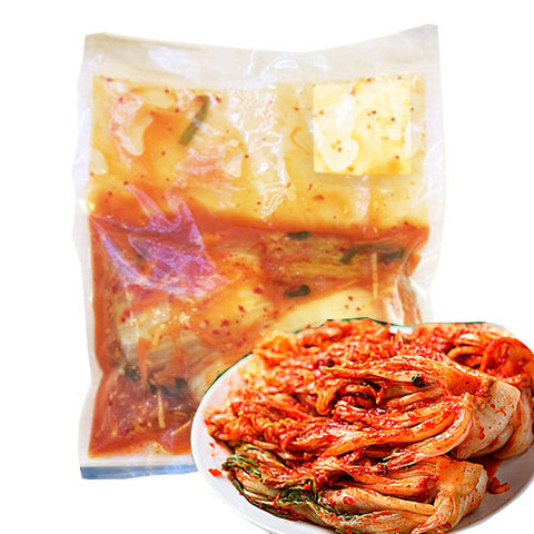 https://static-sl.insales.ru/images/products/1/3997/78983069/kimchi_package.jpg
