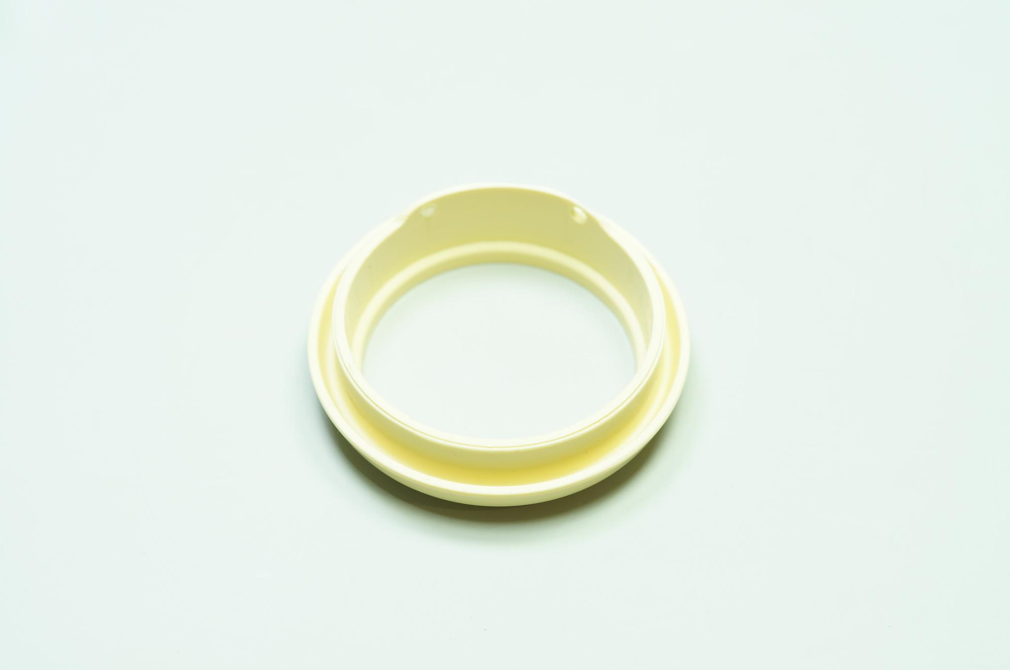 Кольцо эмблемы руля Заз 965, Москвич 407