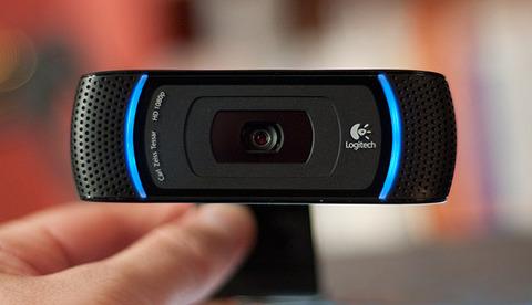 LOGITECH_HD_PRO_Webcam_C910-3.jpg